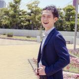 高橋智朗さん