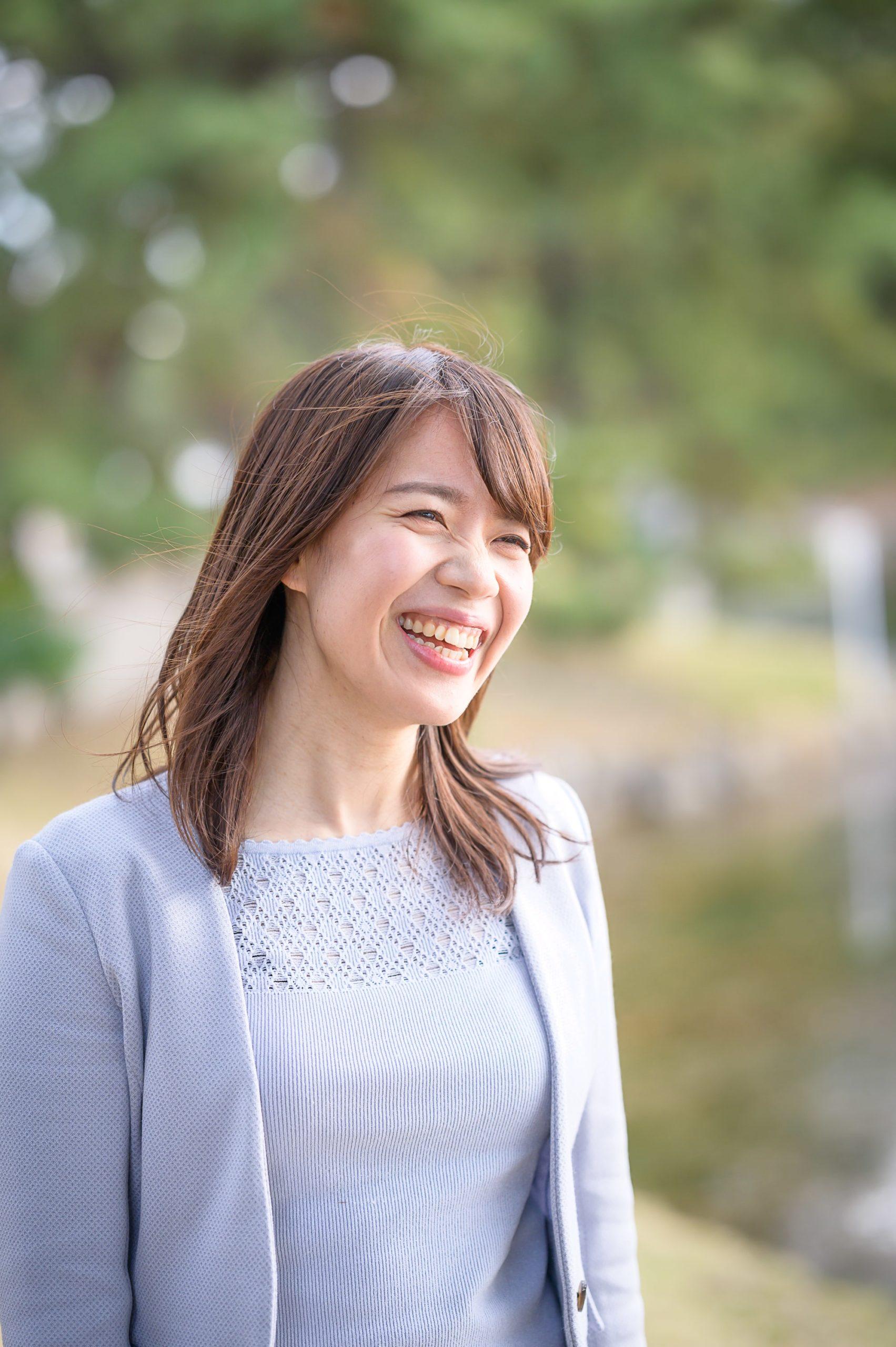https://kanaeruyoko.com/profile/#story